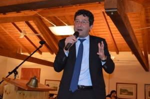 Paolo Beltraminelli - Consigliere di Stato